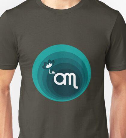 Om v 4.0 : Umi T-Shirt