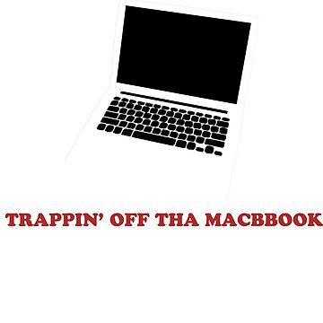Trap, Meme, Superrr by Nolan12