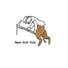 Pans Gold Mine by SamsonSpirit