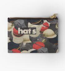 HATS Studio Pouch