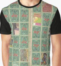 stampshash Graphic T-Shirt