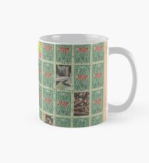stampshash Mug