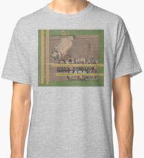 Rough Craft Giraffe Classic T-Shirt