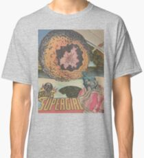 Orfro (penny planet) Classic T-Shirt