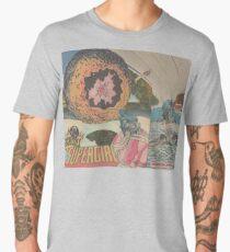 Orfro (penny planet) Men's Premium T-Shirt