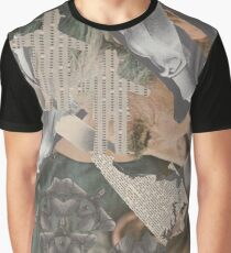 BlTE Graphic T-Shirt