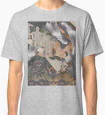 BlTE Classic T-Shirt