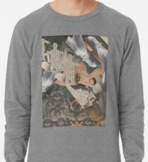 BlTE Lightweight Sweatshirt