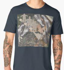 BlTE Men's Premium T-Shirt