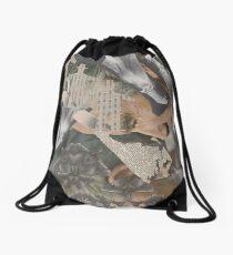BlTE Drawstring Bag