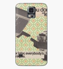 Machine Learning Case/Skin for Samsung Galaxy