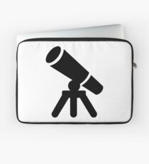 Telescope Laptop Sleeve