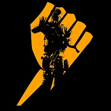 Finka by Pheonix-Shirts