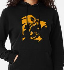 Finka Sweatshirts & Hoodies | Redbubble