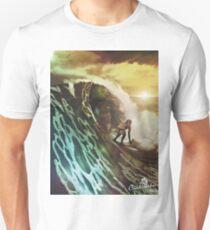Ahora T-Shirt