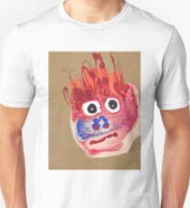 Alex - Personnage de Martin Boisvert Unisex T-Shirt