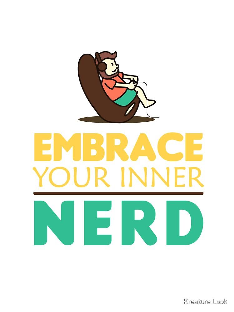 Geschenke fur gamer und nerds