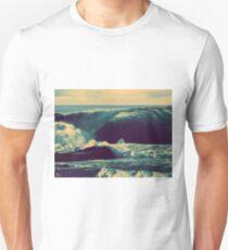 Piedra RETRO Unisex T-Shirt