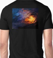 Colores mágicos T-Shirt