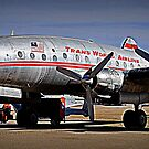 Connie Classic by Bob Moore