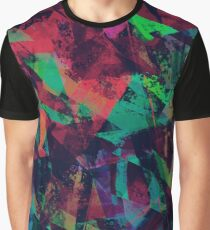 Urban Graphic T-Shirt