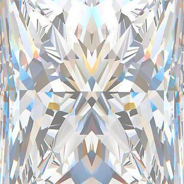 Diamond Shine by Manafold