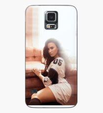 Demi Lovato 2018 Phone Case Case/Skin for Samsung Galaxy