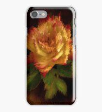 A Rose  iPhone Case/Skin