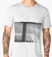 Architecture Men's Premium T-Shirt