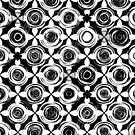 «crclblack» de koloranet