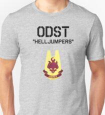 ODST Shirt T-Shirt