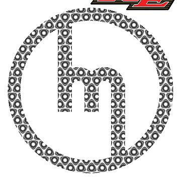 MazdaLogo MiniRotors by antdragonist
