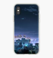 Kimi No Na Wa Iphone Cases Covers For Xsxs Max Xr X 8