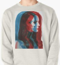 Lana Del Rey Sweatshirt