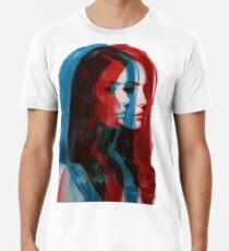 Lana Del Rey Premium T-Shirt
