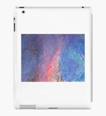 Eruption iPad Case/Skin