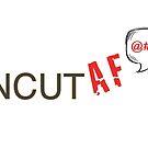 Uncut AF by faithuncut