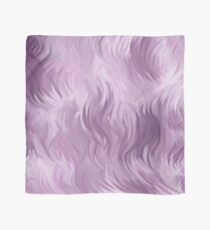 Abstract Background. Bright artistic splashes Scarf