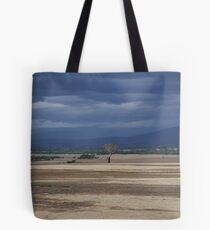 I love a sunburnt country Tote Bag