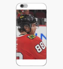 Patrick Kane  iPhone Case