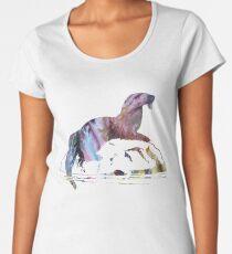 Girl Otter T-Shirts | Redbubble