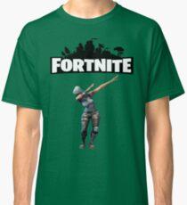 Fortnite - Fortnite Dab Classic T-Shirt