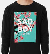 ca871eb201f5 Vaporwave Shirt - Arizona Iced Tea (Aesthetic) Lightweight Sweatshirt