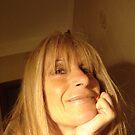 It's me! by Daniela Cifarelli