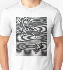 Starburst and Playmates 87 Unisex T-Shirt