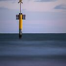 Solitary by Adam1965