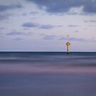 Isolation by Adam1965