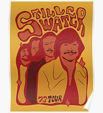 Stillwater 73 Poster