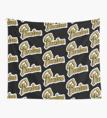 Purdue Wall Tapestry