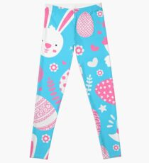 Easter Leggings